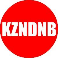 KZNDNB